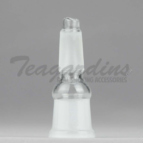 Teagardins - 18mm-14mm Adapter Female to Male