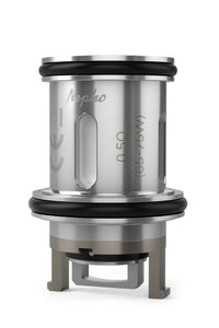 Aspire - Atomizer Nepho Coil 3 pack 0.5ohm for sale