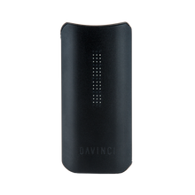 Load image into Gallery viewer, DaVinci - Dry Herb Vaporizer IQ for sale