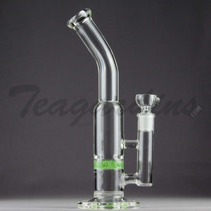 Cheap Water Pipes for Sale