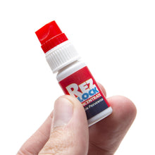 Load image into Gallery viewer, 420 Science - Resin Preventer - Rez Block Concentrate - Mini - 3ml