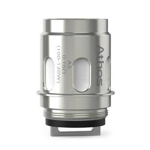 Aspire - Atomizer Athos Coils A5 Coil 0.16ohm for sale
