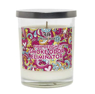 Special Blue - Jar Candle Pink Delight 14.8oz.