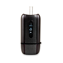 Load image into Gallery viewer, DaVinci - Dry Herb Vaporizer Ascent for sale