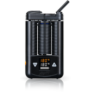 Storz & Bickel - Dry Herb Vaporizer Mighty for sale