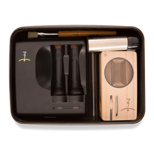 Load image into Gallery viewer, Magic Flight - Dry Herb Vaporizer Launch Box for sale