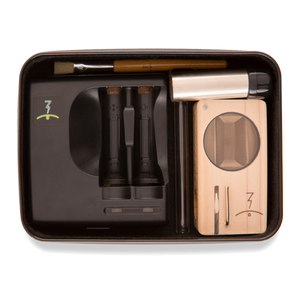 Magic Flight - Dry Herb Vaporizer Launch Box for sale
