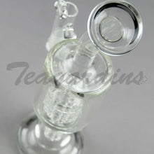 Load image into Gallery viewer, cheap oil rigs for dabs