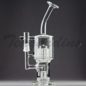 cheap oil rigs for dabs