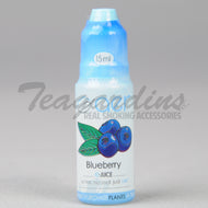 AER- Blueberry Best e juice liquid