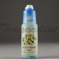 AER- French Vanilla E-Liquid Juice 15ml