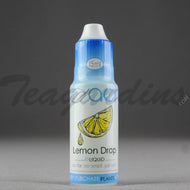 AER- Lemon Drop E-Liquid Juice 15ml