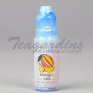 AER- Mango Best e juice liquid