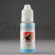 AER- Natural Red E-Liquid Juice Tobacco Flavor