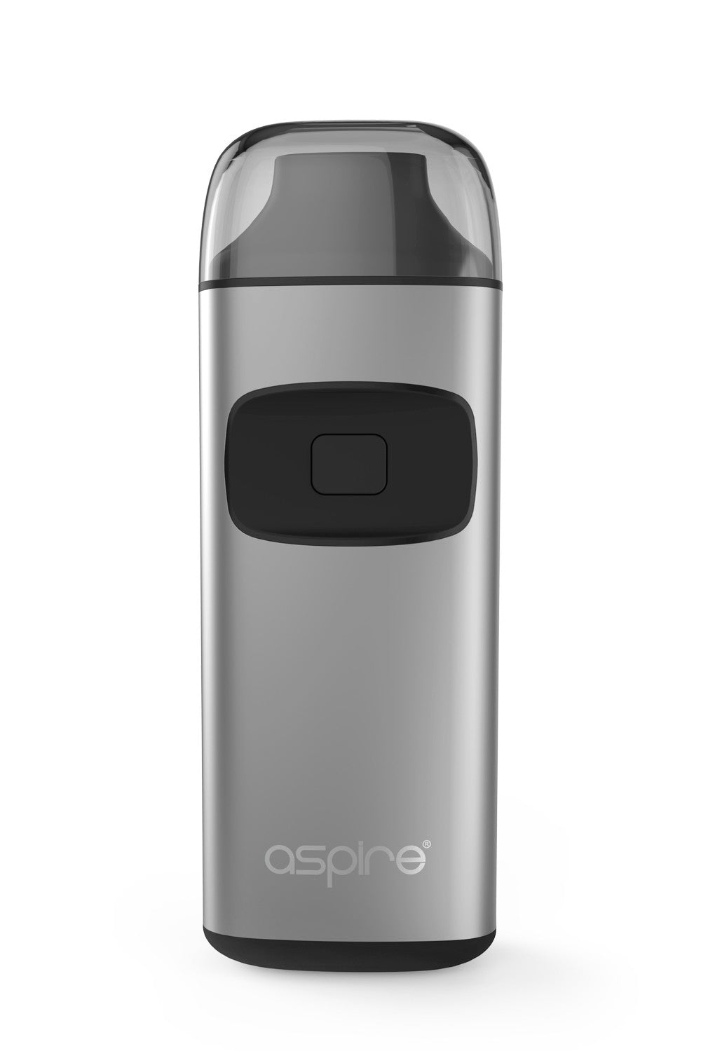 Aspire - Mod Kit Breeze AIO Gray for sale
