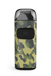 Aspire - Mod Kit Breeze Special Edition Camo for sale