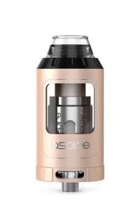 Aspire - Tank Athos Gold for sale