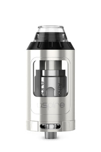 Aspire - Tank Athos Stainless Steel for sale