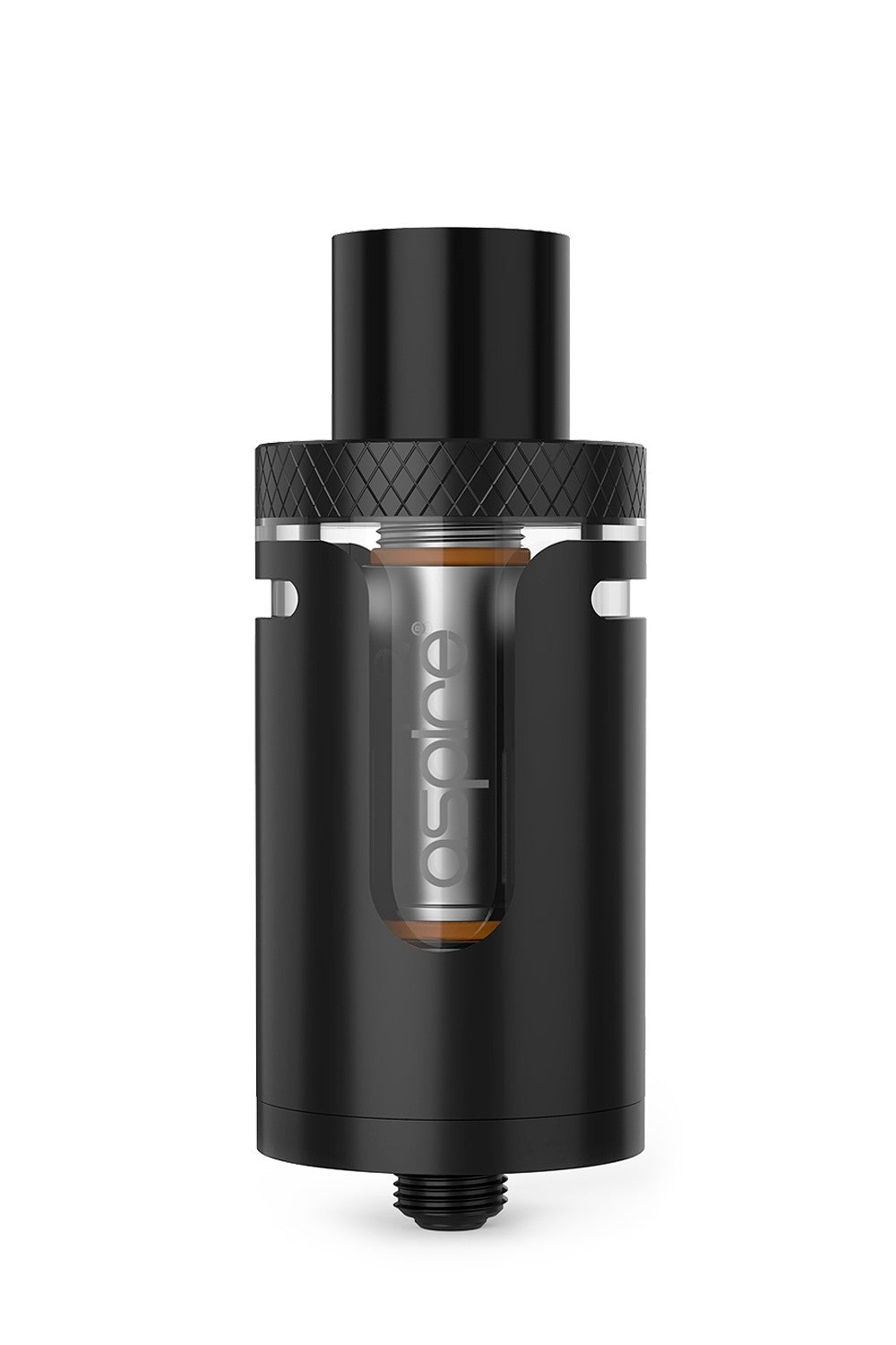 Aspire - Tank Cleito EXO Black for sale