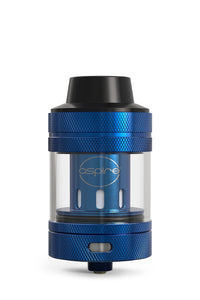 Aspire - Tank Nepho Blue for sale