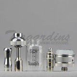 Aspire Nautilus Tank Liquid Wax Cartridge