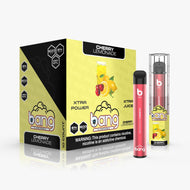 Bang - Vape Bar Disposable XL Cherry Lemonade For Sale