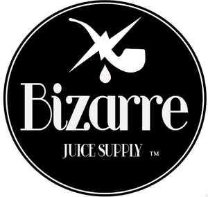 Bizarre E Juice - Don Pedro (Sugar Cookie Subtle Tobacco Undertones)