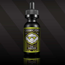 Load image into Gallery viewer, Cosmic Fog - The Shocker (Strawberry Lemonade)
