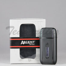 Load image into Gallery viewer, Da Vinci Ascent Vaporizer