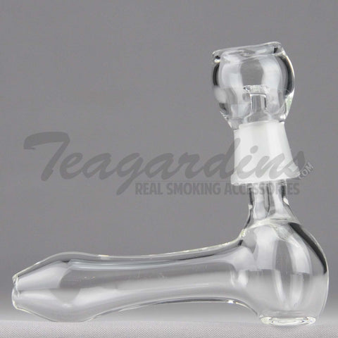 Teagardins Glass -