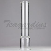 Load image into Gallery viewer, Extraction Tube With Cup 12 inch