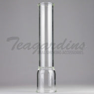 Extraction Tube With Cup 12 inch