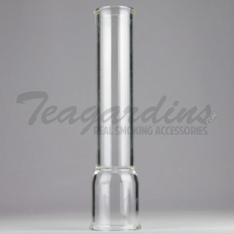 Extraction Tube With Cup 12""