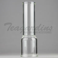 Extraction Tube With Cup 8 inch