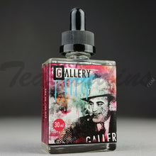 Load image into Gallery viewer, Gallery E-Juice - Fresh Prince Juice 30ml