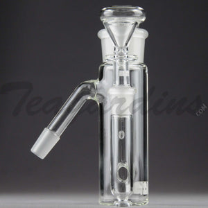 Grav Glass - Phoenix Ash Catcher 14mm 45 Degrees