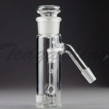Load image into Gallery viewer, Grav Glass - Phoenix Ash Catcher 14mm 45 Degrees