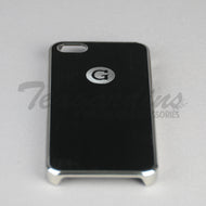 Grenco Science-G Pen iPhone 5 Case for sale