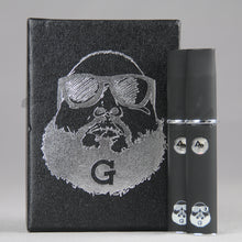 Load image into Gallery viewer, Grenco Science-Micro G x Action Bronson Collaboration Best Wax Concentrate Vaporizer