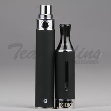 Load image into Gallery viewer, KangerTech Mini Protank 3 E Cig Cartridge
