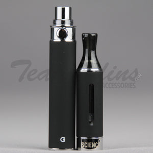 KangerTech Mini Protank 3 E Cig Cartridge