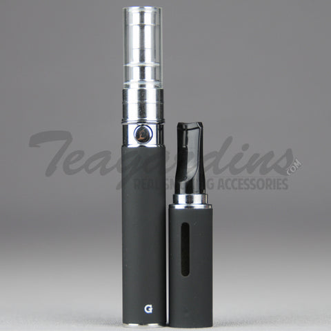 Grenco Science G Pen Essential Oil Vaporizer With Titanium Tank