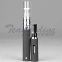 Load image into Gallery viewer, Grenco Science G Pen Herbal Vaporizer