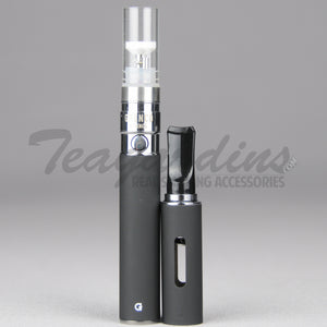 Grenco Science G Pen Herbal Vaporizer