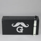 G Pen Movember Edition With G Coil