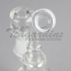 HighTech Glass  Domeless, Concentrates Tools, Dabbers, Dome, Oil Rigs, Titanium Nails, Quartz