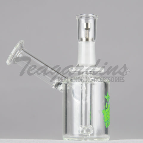 Hitman Glass- Phase Two Micro Sidecar