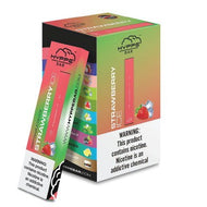 Hyppe Bar - Vape Bar Disposable Strawberry Ice For Sale