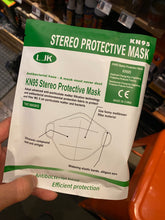 Load image into Gallery viewer, N95 Face Masks for sale
