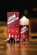 Load image into Gallery viewer, Jam Monster - Strawberry